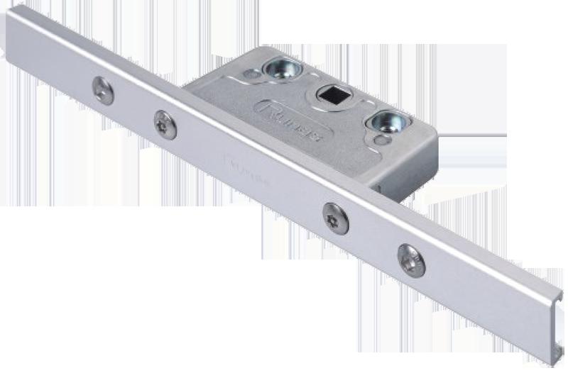 鄂尔多斯传动盒 GTR 5135-08